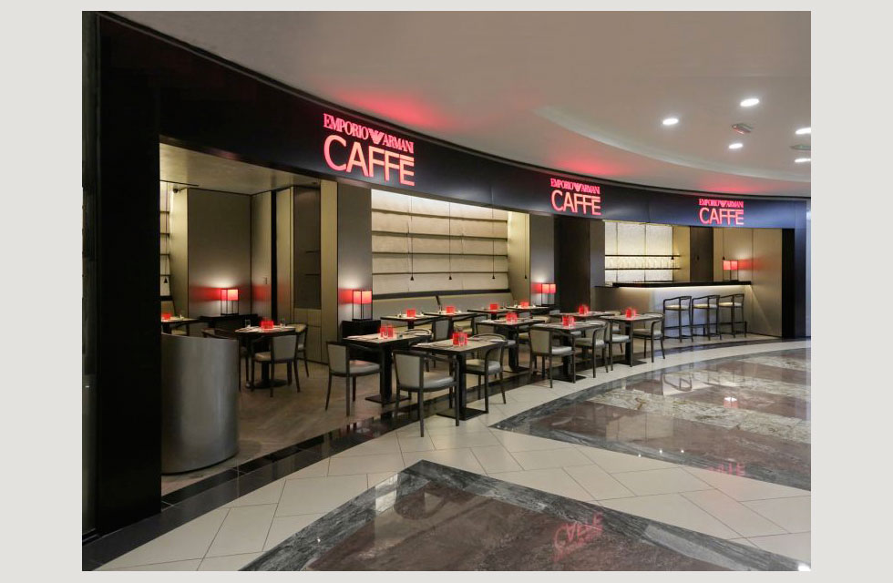 Emporio-Armani-Caffe-Amman-2