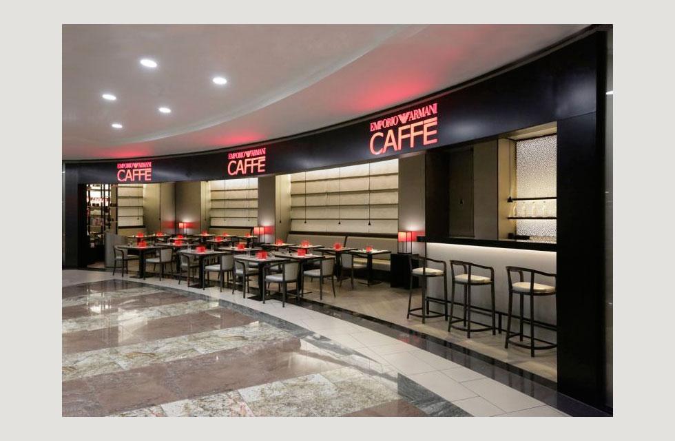 Emporio-Armani-Caffe-Amman