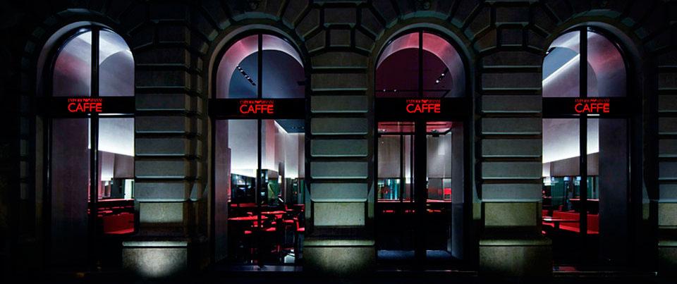 Emporio Armani Caffe Budapest (3)