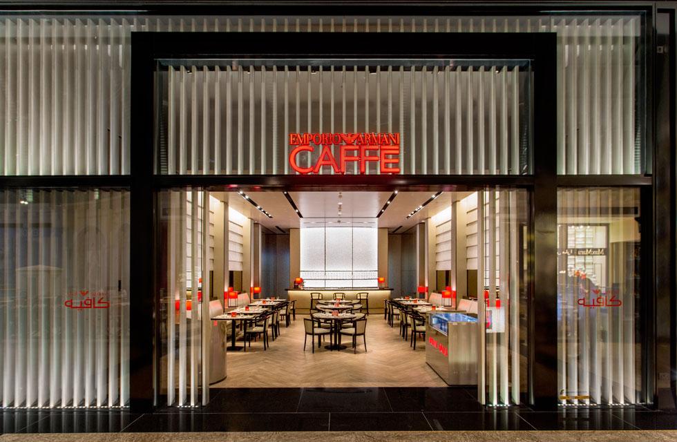 Emporio-Armani-Caffe-Dubai-MOE-(3)
