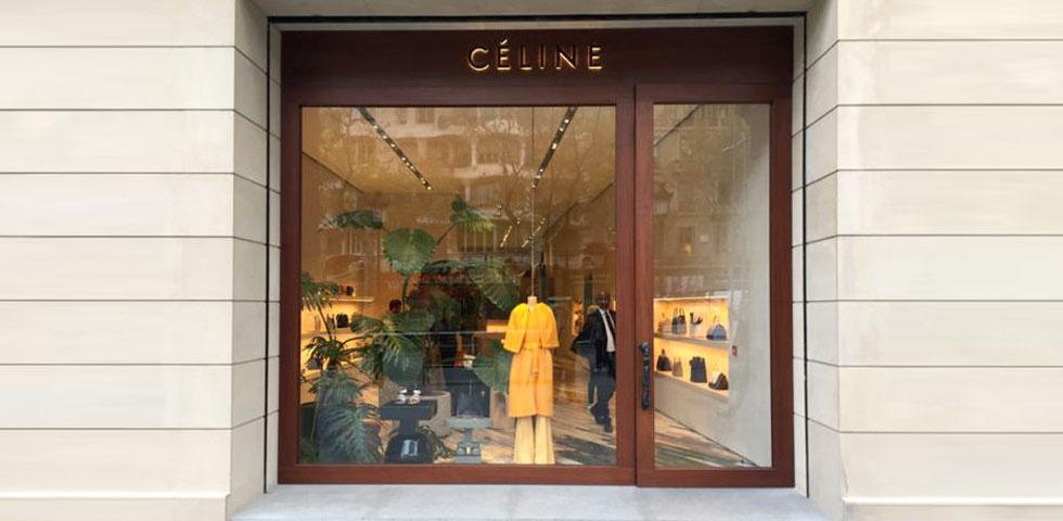 Celine_Barcelona-(3)
